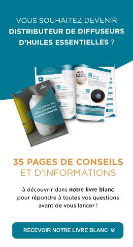 35 pages de conseils et d'informations
